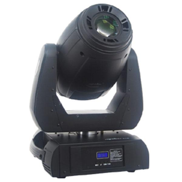 Как узнать модель веб камеры, если есть только сама камера