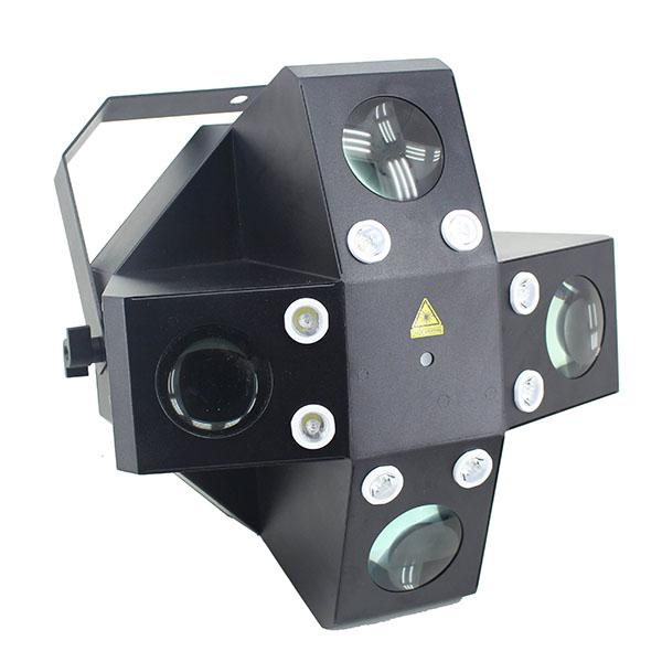 Light Industrial Unit Derby: NIGHTSUN PRO LIGHTING EQUIPMENT CO.,LTD. CHINA MANUFACTURER